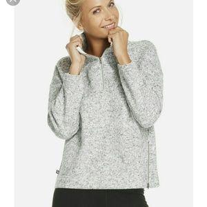 Fabletics Alpine pullover